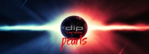 dcpearls